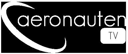 AeronautenTV - professionelle Luftaufnahmen
